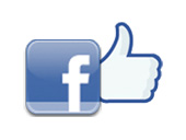 Create a Facebook List for Pages You Like | Stop News Feed Clutter