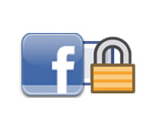 New Facebook Timeline: Important Privacy Setting to Check