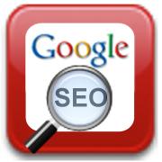 Google and SEO