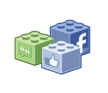 Facebook for Business Platform