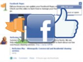 Facebook – Hide All Posts From Pages Option in the News Feed is Back!