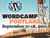 WordCamp-Portland