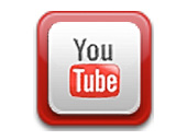 Rick's Tips: How to Create a YouTube Channel and Upload a Video