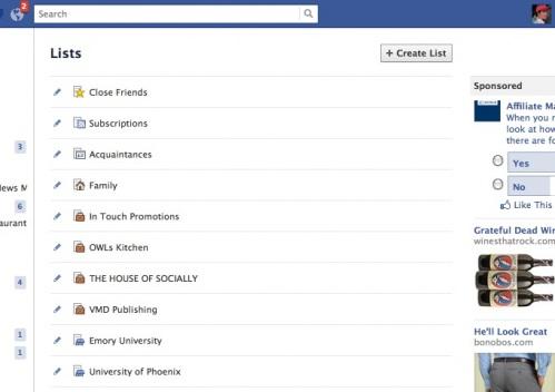 2011-12-19-2-click-on-create-a-list