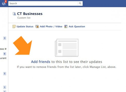 2011-12-19-4-click-on-add-friends-copy