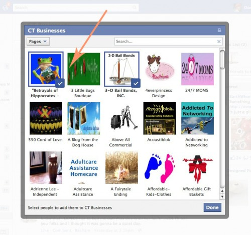 2011-12-19-6-check-the-businesses-to-add-to-the-list-copy
