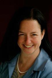Donna Saliter