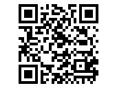 "Make Your Business Card ""Smart"" – Add a QR Code"