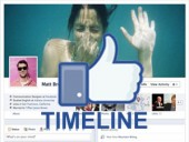 Change Your Profile How to Get the New Facebook Timeline