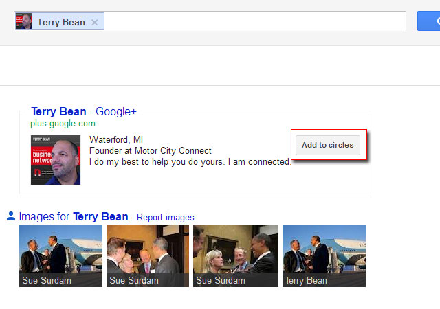Add-to-Circles-Google-Search-Your-World