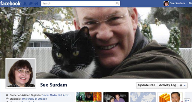 Facebook-Timeline-Cover-Photo