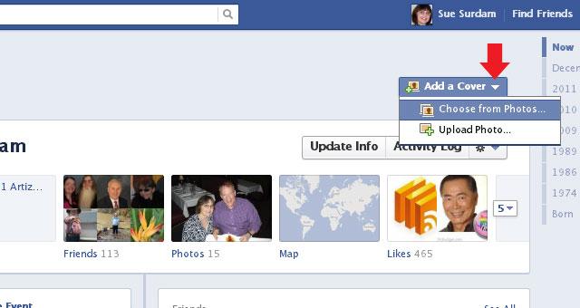 Facebook-Timeline-Edit-Profile-Photo-Dropdown-Options