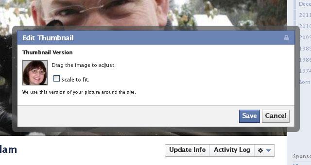 Facebook-Timeline-Edit-Thumbnail