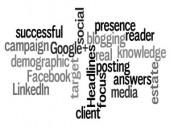 Keys to Successful Blogging