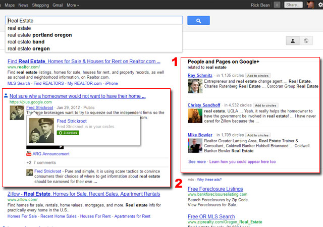 People-and-Pages-Google-Search-Your-World
