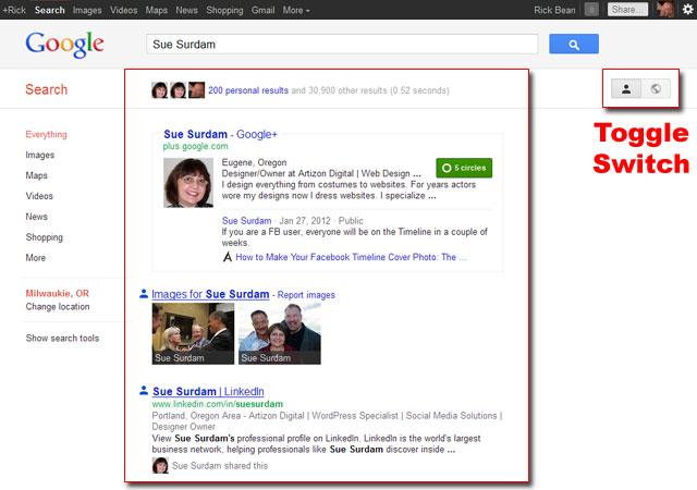 Sue-Surdam-Google-Search-Your-World