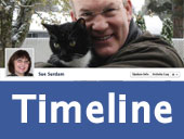 How to Make Your Facebook Timeline Cover Photo: The Basics