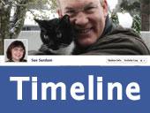 Timeline-Cover-PhotoThumbnail