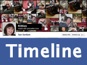 How to Use Pic Scatter Facebook Timeline Cover Photo Maker