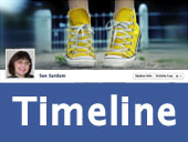 Your New Facebook Timeline Cover Photo: Free Cover Picture Sources