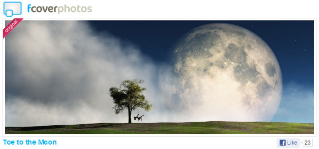 fcoverphotos Free Facebook Timeline Cover Photo Site