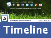 How to Make a Facebook Brand Page Cover: Timeline Cover Banner Maker