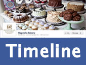 New Facebook Timeline for Business Pages: Need to Know Basics
