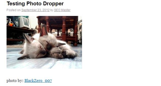 PhotoDropper-7