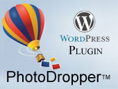 How to Use PhotoDropper to Find the Perfect Free Photo for Your Next Blog Post