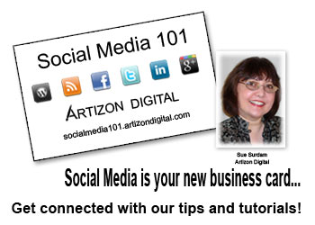 Social-Media-is-Your-New-Business-Card-Artizon-Digital