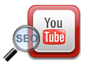 6 Steps for Video SEO: Easy to Follow Infographic