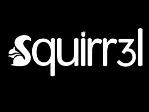 The Next Big Thing – Squirr31: Move Over Facebook and Twitter