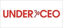 under_30_ceo