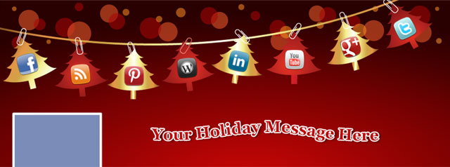 Free-Holiday-Facebook-Cover-Photo-Template-AD3
