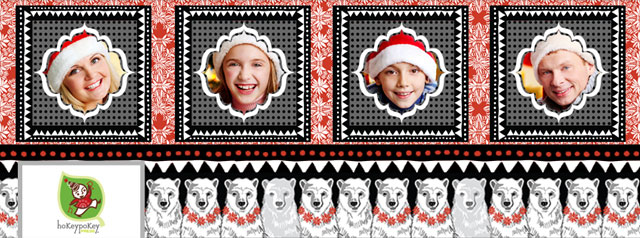 Free-Holiday-Facebook-Cover-Photo-Template-HPP