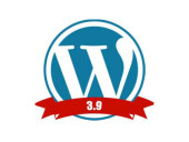 WordPress 3.9 What's New and What You Need to Know
