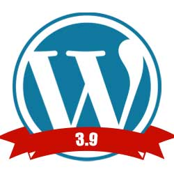 WordPress-3.9