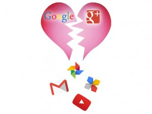Google-Google-Plus-Breakup-FI