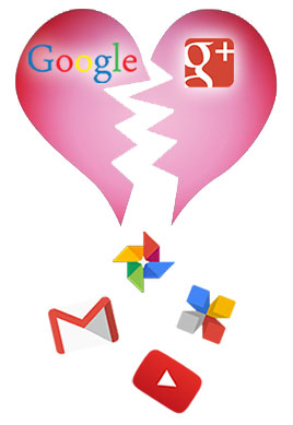 Google-Google-Plus-Breakup