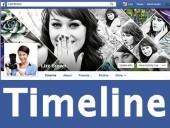 10 Free Facebook Cover Photo PSD Templates