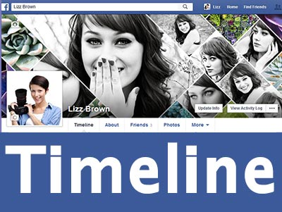10 Free Facebook Cover Photo PSD Templates