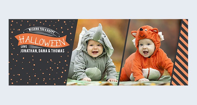 Birdshop-Halloween-Facebook-Timeline-Cover-Photo-PSD-Template