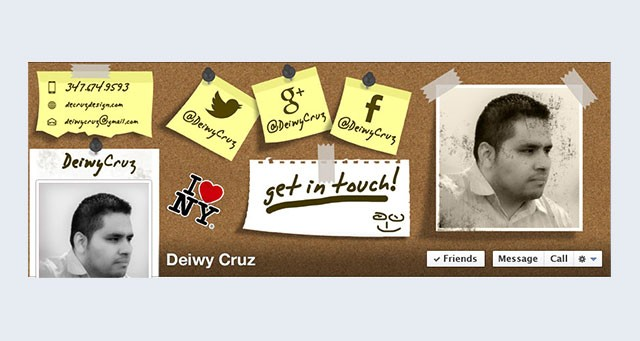 DeCruz-Facebook-Timeline-Cover-Photo-PSD-Template