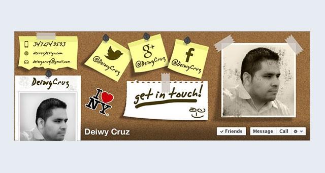 DeCruz-Facebook-Timeline-Cover-Photo-PSD-Template