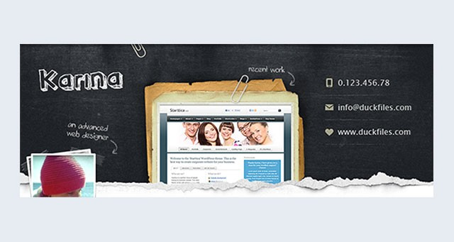 DuckFiles-Facebook-Timeline-Cover-Photo-PSD-Template