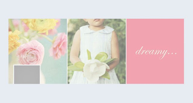 Florabella-Facebook-Timeline-Cover-Photo-PSD-Template