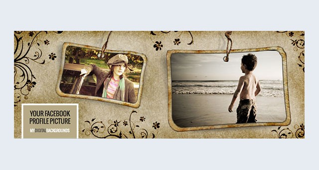 My-Digital-Backgrounds-Facebook-Timeline-Cover-Photo-PSD-Template