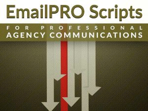 How to Keep Your Projects on Track With EmailPRO™